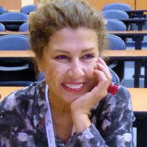 Saba Safdar